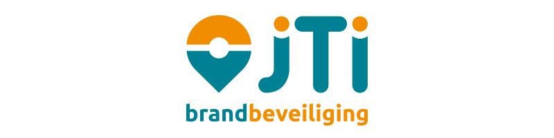 Logo JTI brandbeveiliging Beringe